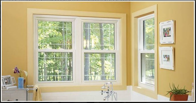 Details About Replacement Windows You Might Not Know