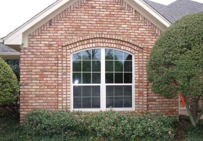 Replacement Windows: Now Or Later?